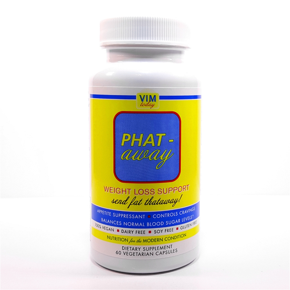 Picture of PHATAWAY